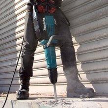HM1214C 27.1-Pound Demolition Hammer