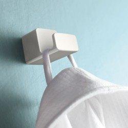 YB8803 robe hook