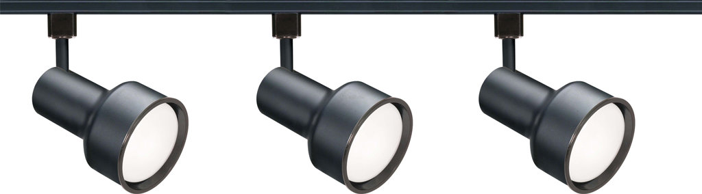 matt ww uge our track spot range white lights wholesale led lighting wh single circuit archives