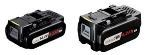 EY75A2X Impact Wrench