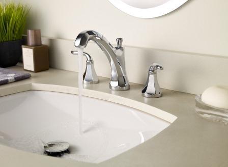8 widespread faucet contemporary widespread bathroom pfister designer widespread faucet 2handle 8