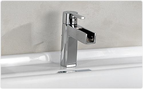 faucet centerset faucets polished sq single bath bathroom ftcc f fullerton chrome productdetailmain price control product pfister
