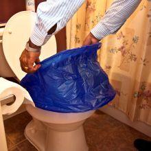 PlungeMAX PF000507 Sanitary Plunger