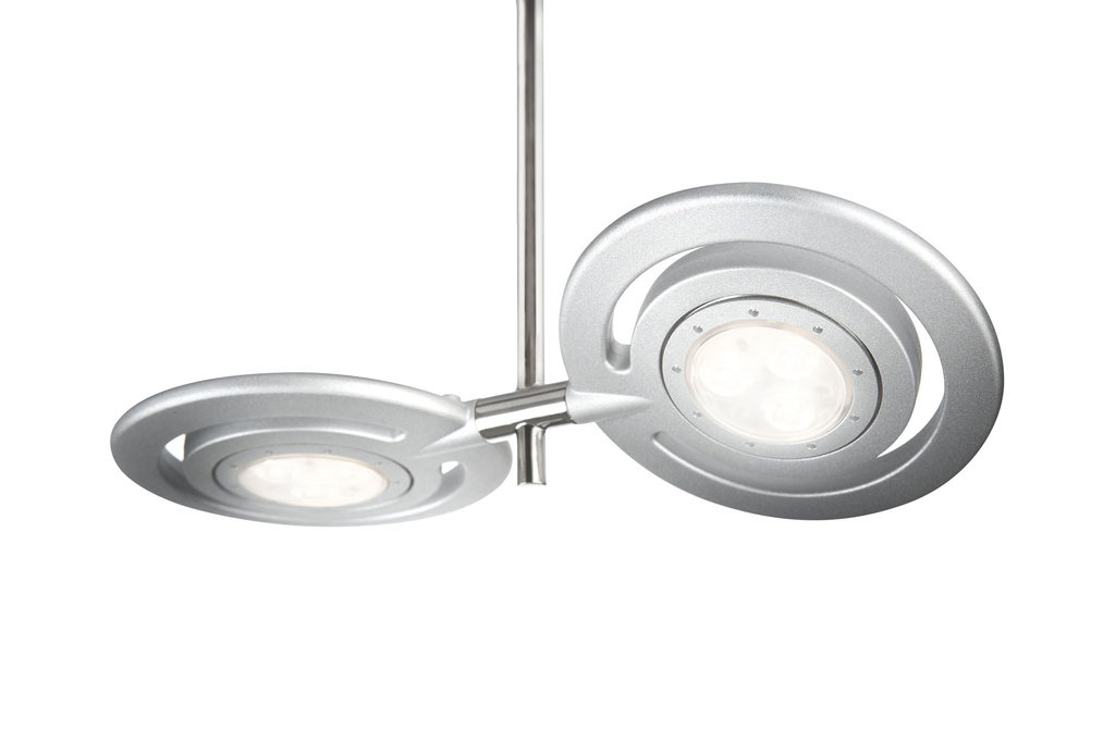 Philips 579164848 ledino led ceiling light ceiling pendant ledino led directional wall light aloadofball Choice Image