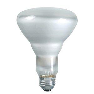 B002CYXFQI-139279-bulb