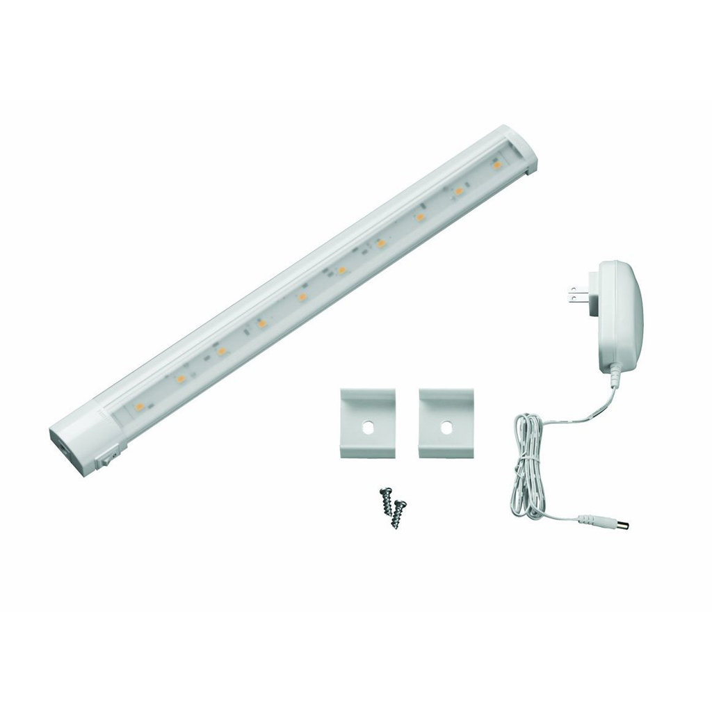 Philips 35000000613 LED under cabinet light - Under Counter ...