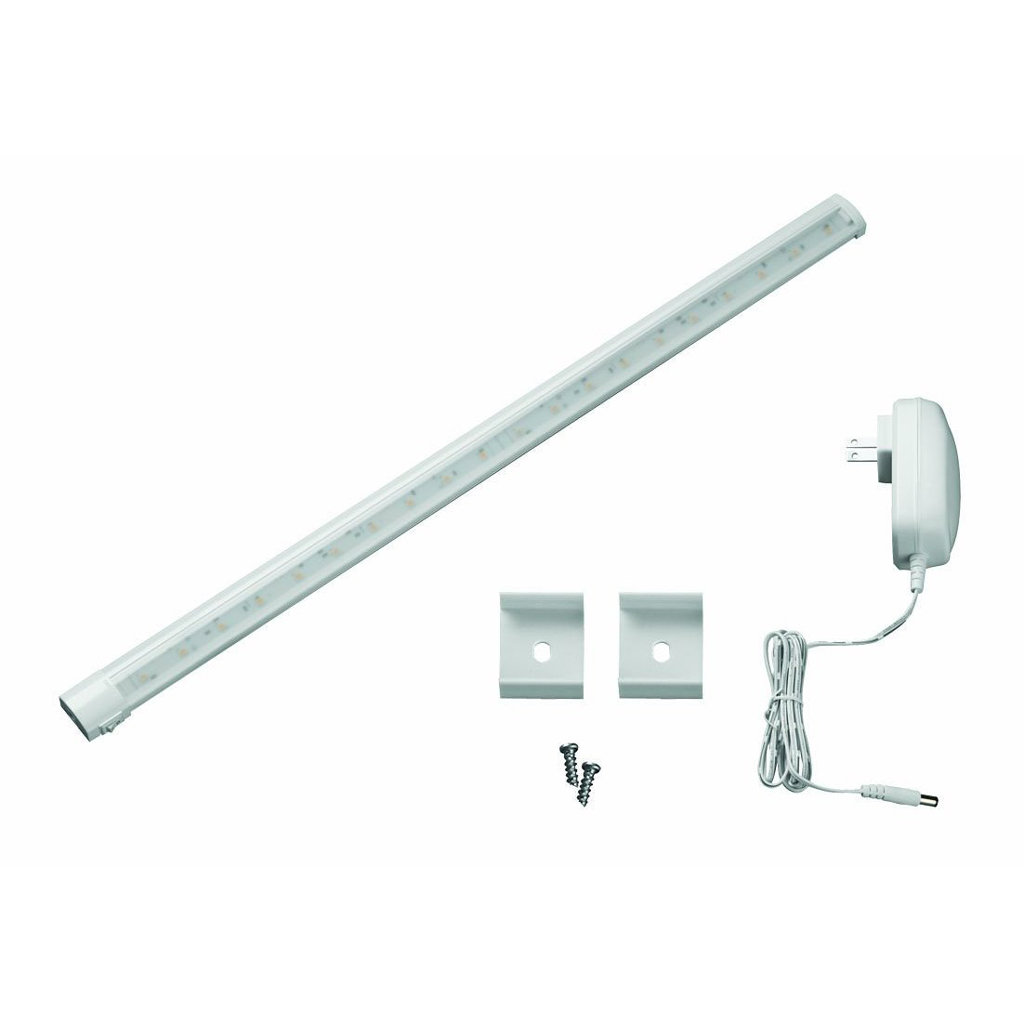 Philips 35000000603 Led Under Cabinet Light Under