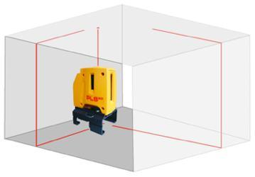 PLS90 schematic