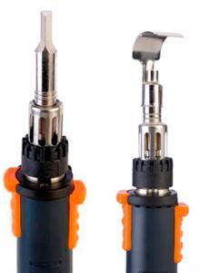 Portasol superpro125 tips