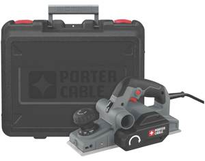 Porter-Cable PC60THPK