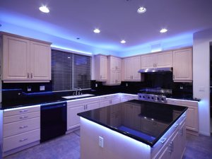 led for home lighting. Amazon.com Led For Home Lighting V
