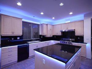 B002CQ87MI-OLSHARGB-kitchen