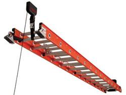 Racor LDL-1B Ladder Lift