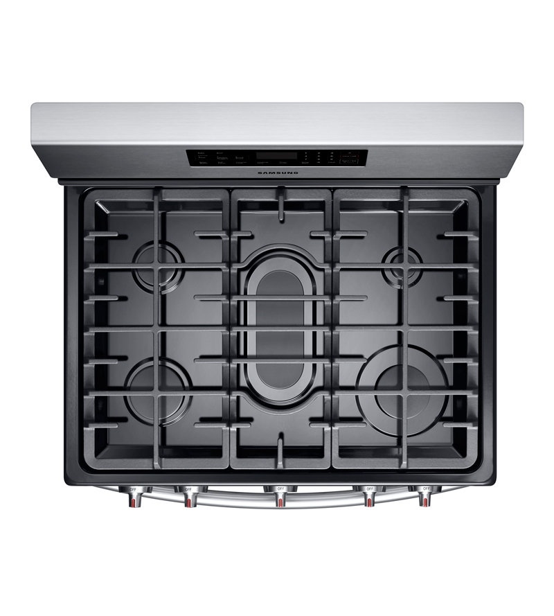 chef 900mm electric cooktop