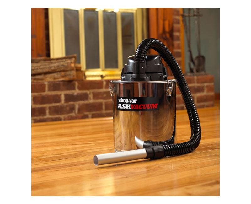 Amazon Com Shop Vac 4041100 Ash Vacuum Home Improvement