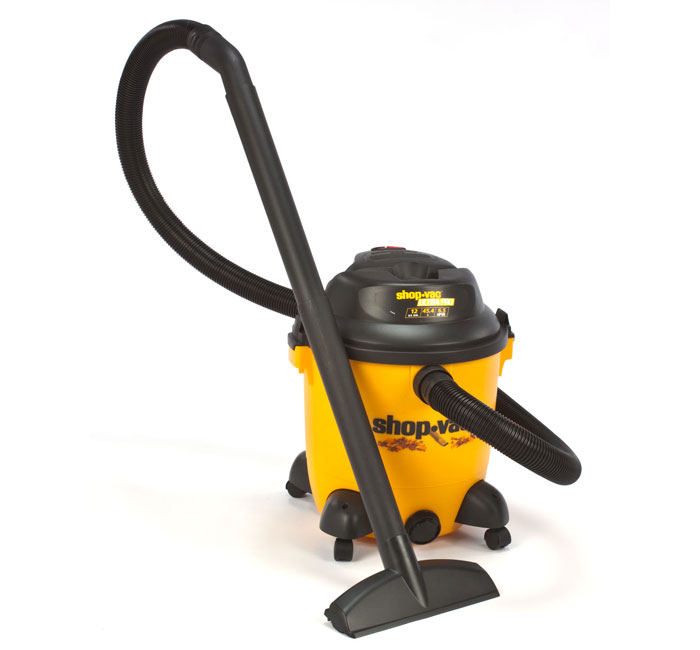 Related Keywords Suggestions For Shop Vacuum