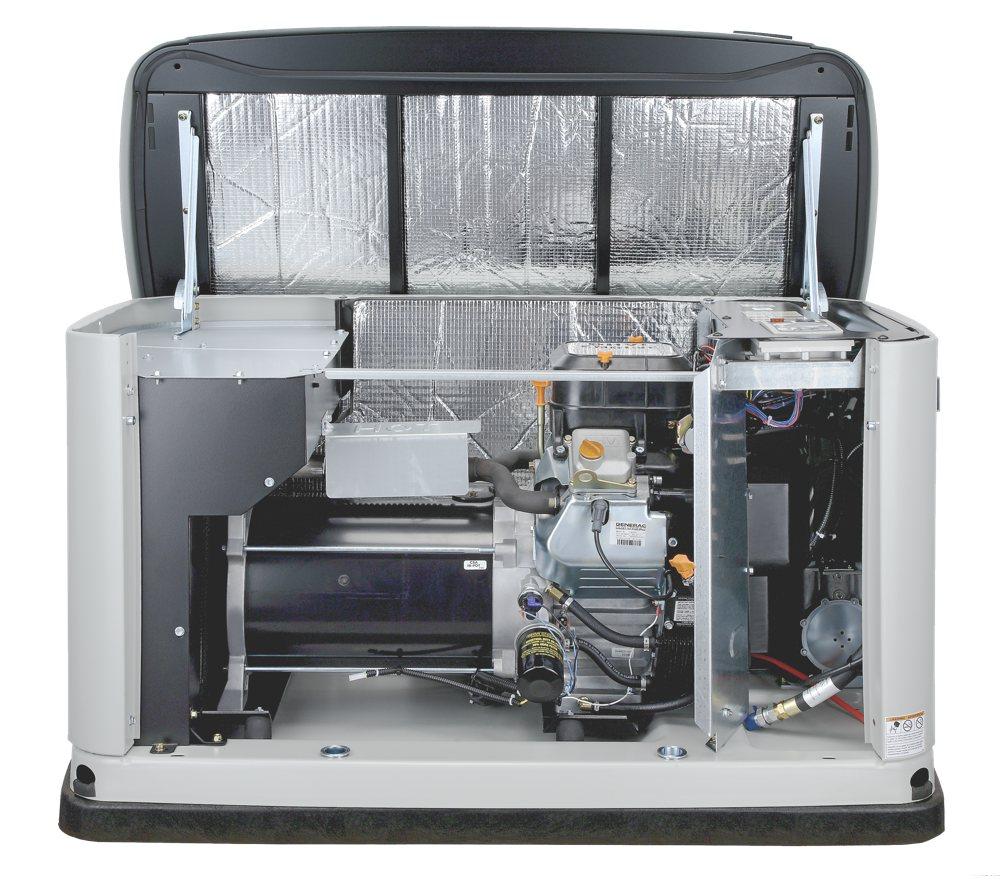 Amazon Com Siemens Asgn020rba Air Cooled Liquid Propane