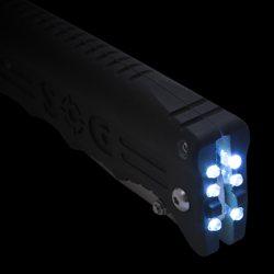 sog BLT10-N lights