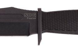 sog FX01-N