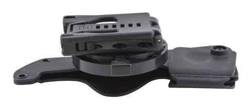 HDN-F06 belt