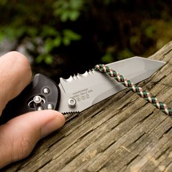 sog MXV72 out