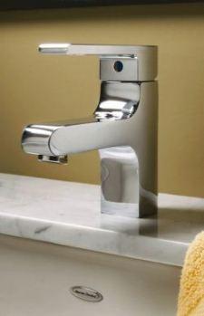 American Standard 2590 101 295 Studio Monoblock Faucet