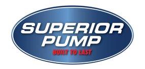 sup pump logo