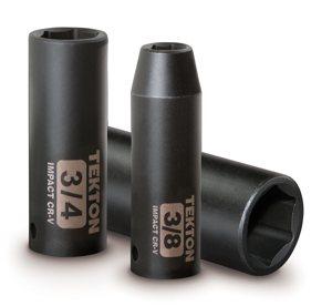 crv-47920-socket