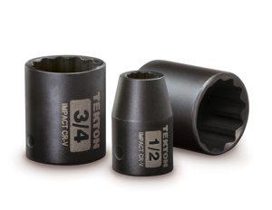 crv-48161-socket