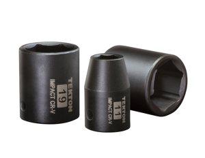 crv-4817-socket
