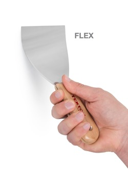puttyknife-69277-flex