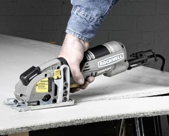 the versacut easily handles various types of cuts in wood concrete metal and more click each to enlarge
