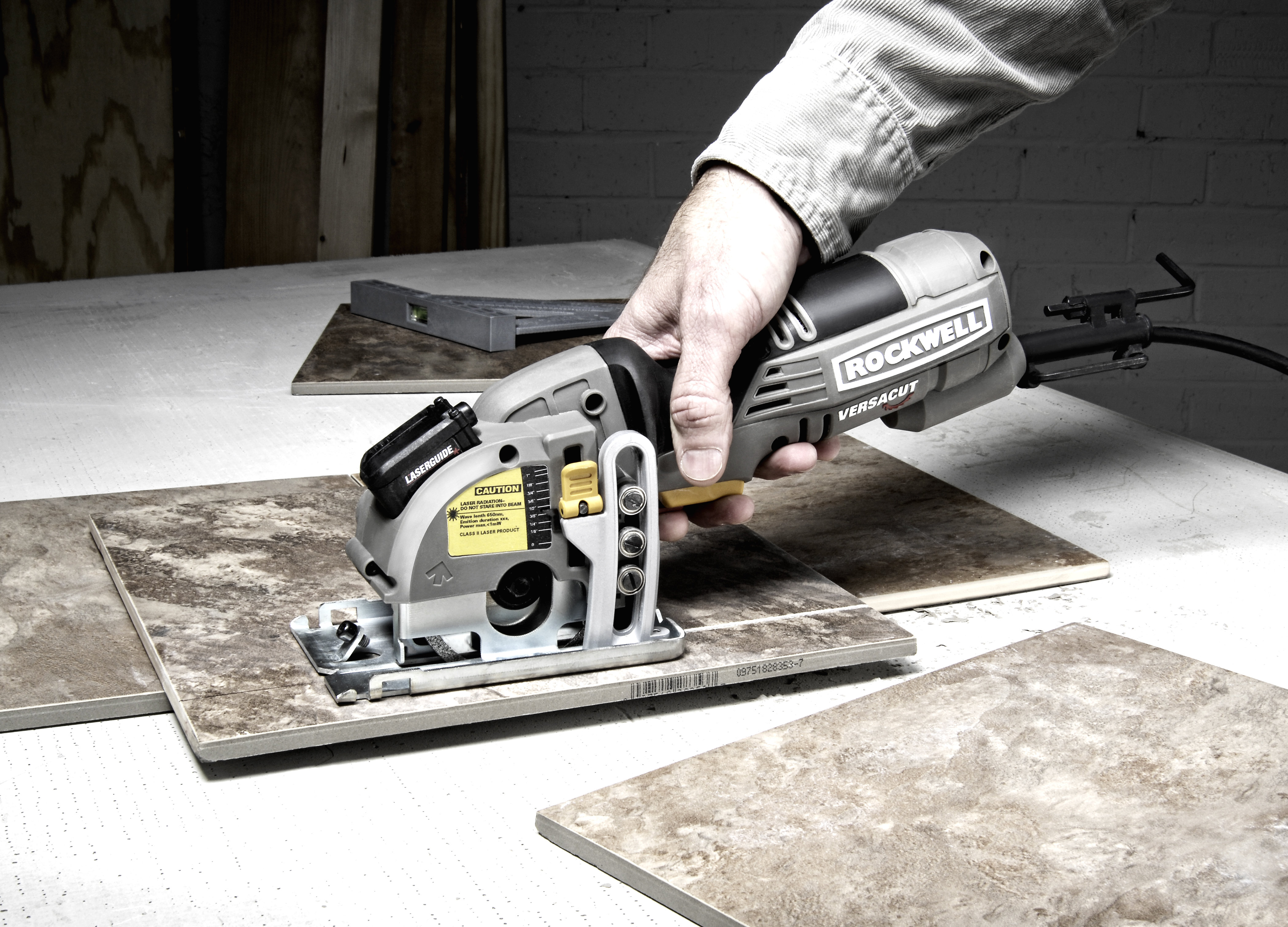 Image Result For Rockwell Mini Skill Saw