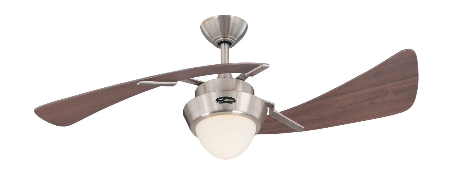Best Cheap Ceiling Fans