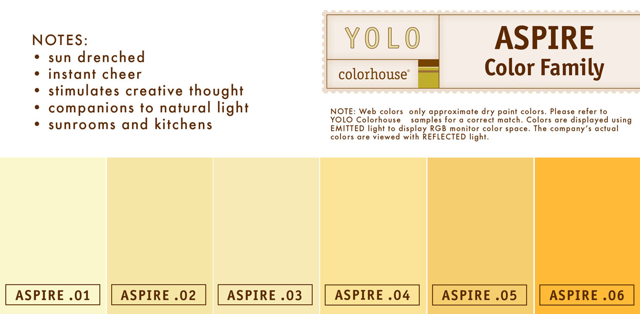 Inspired Eggshell Interior Paint, Aspire .06, Quart - House Paint ...