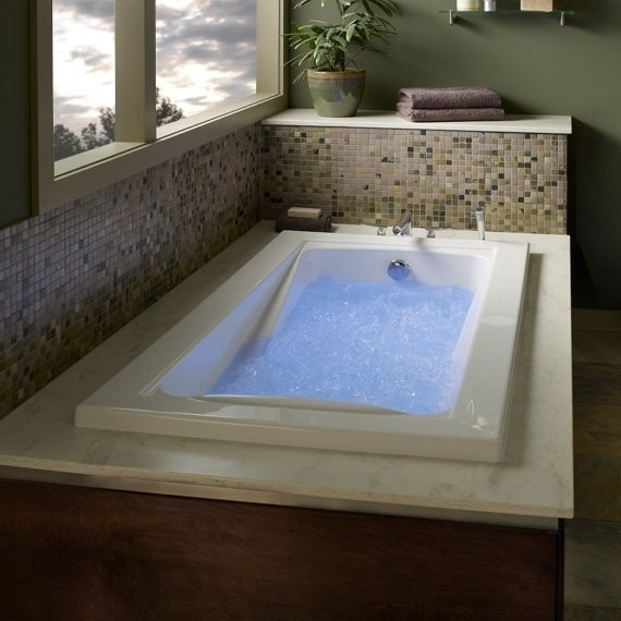 Amazon Com Bathtub Buying Guide Tools Amp Home Improvement
