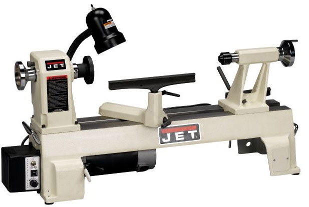 Amazon Com Jet 1220vs Mini Lathe Home Improvement