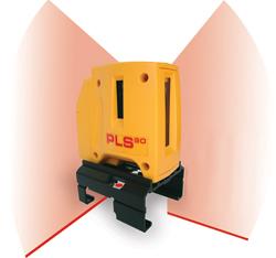 PLS90 tool