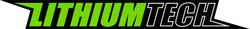 LithiumTech Logo
