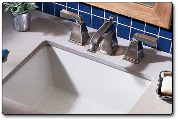 American Standard Chatfield 8 In Widespread 2 Handle: American Standard 2555.801.002 Town Square Two-Lever