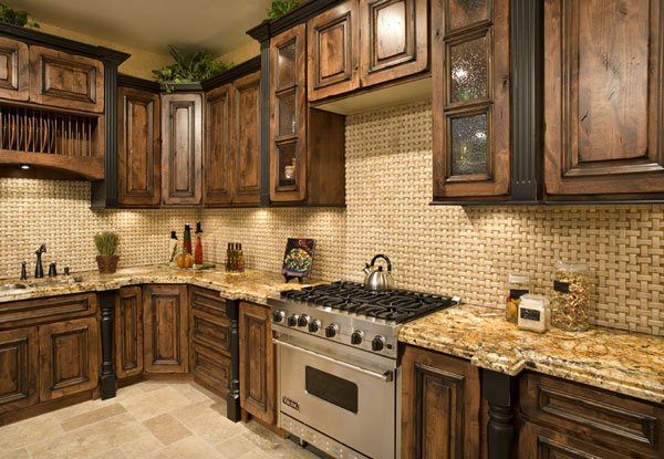 pictures kitchens traditional white antique kitchen bette shower baths with screen qs supplies