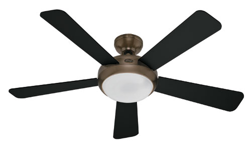 Hunter 21627 palermo 52 inch brushed nickel fan ceiling fans hunter 21628 palermo 52 inch ceiling fan aloadofball Gallery