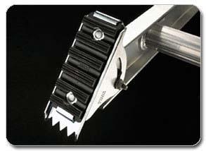 Amazon Com Werner D1220 2 225 Pound Duty Rating Aluminum