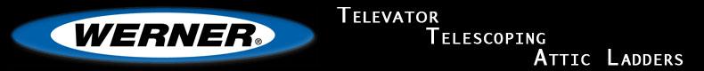 AA Series Televator Logo