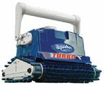 Aquabot T-Class Turbo T