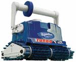 Aquabot T-Class Turbo T2