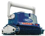 Aquabot T-Class Turbo T-RC