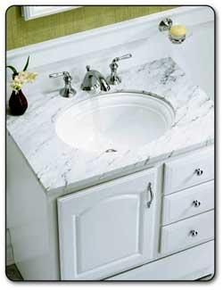 KOHLER KBRZ Devonshire Widespread Lavatory Faucet OilRubbed - Kohler devonshire bathroom sink faucet