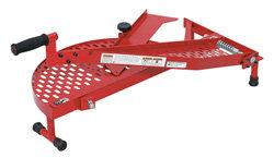 Qual-Craft Shingle Shark Shingle Cutter Product Shot