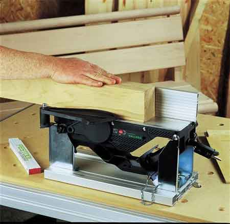 Plans Wooden Swing Set Woodworking Drill Festool Planer